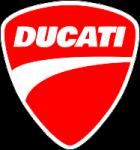 ducati.png