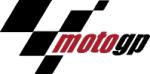 motogp-logo.png