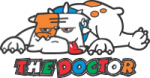 thedoctor_rossi_dog.png