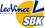 Logo_LeoVince-SBK.png