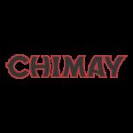 chimay.png