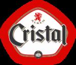 cristal-alken.png