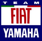 fiat-yamaha.png