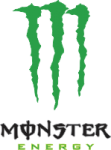 monster-energy.png