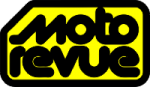 moto-revue.png