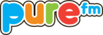 pure_fm(light).png